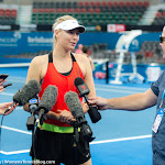 Maria Sharapova - 2016 Brisbane International -D3M_9666.jpg