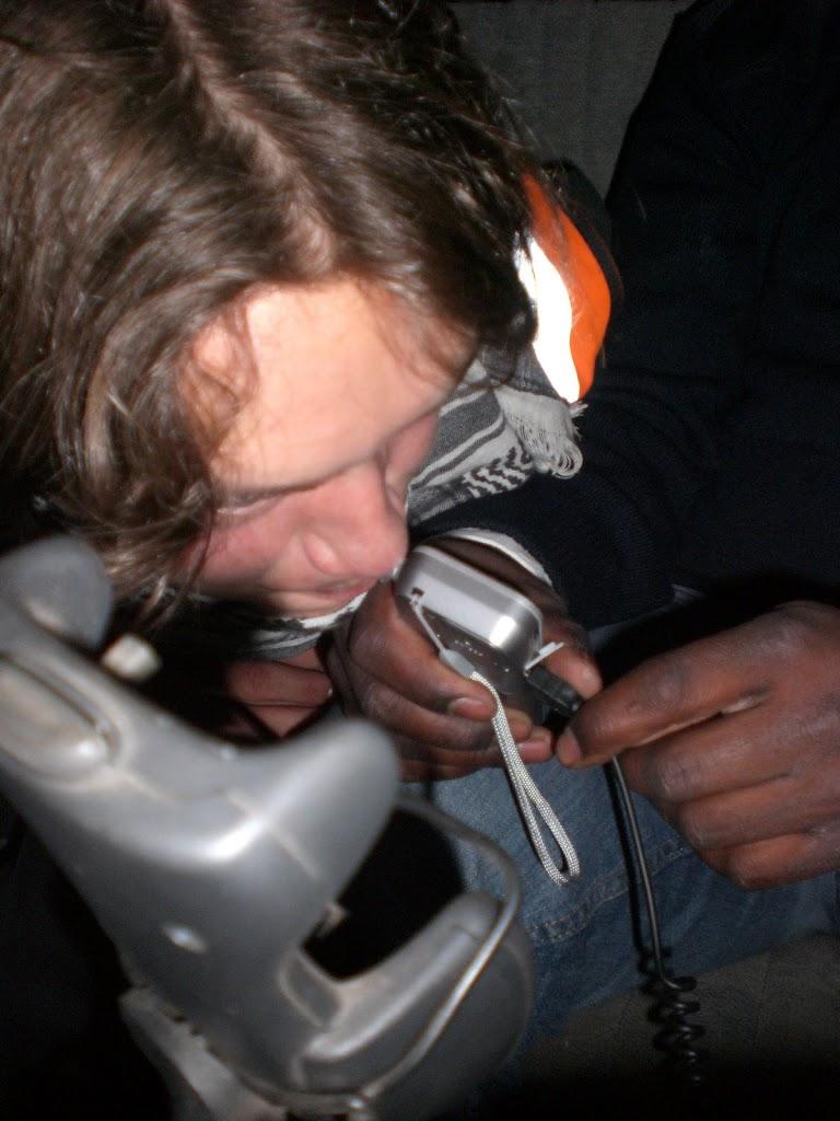 Overgangslooptocht Wilde Vaart 2008 - CIMG1108.JPG