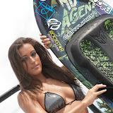 Frankie shoots with Maxim Magazine model Justine Davis shot by Stephen Narens : 7/14/12 - DSC_6774.jpg
