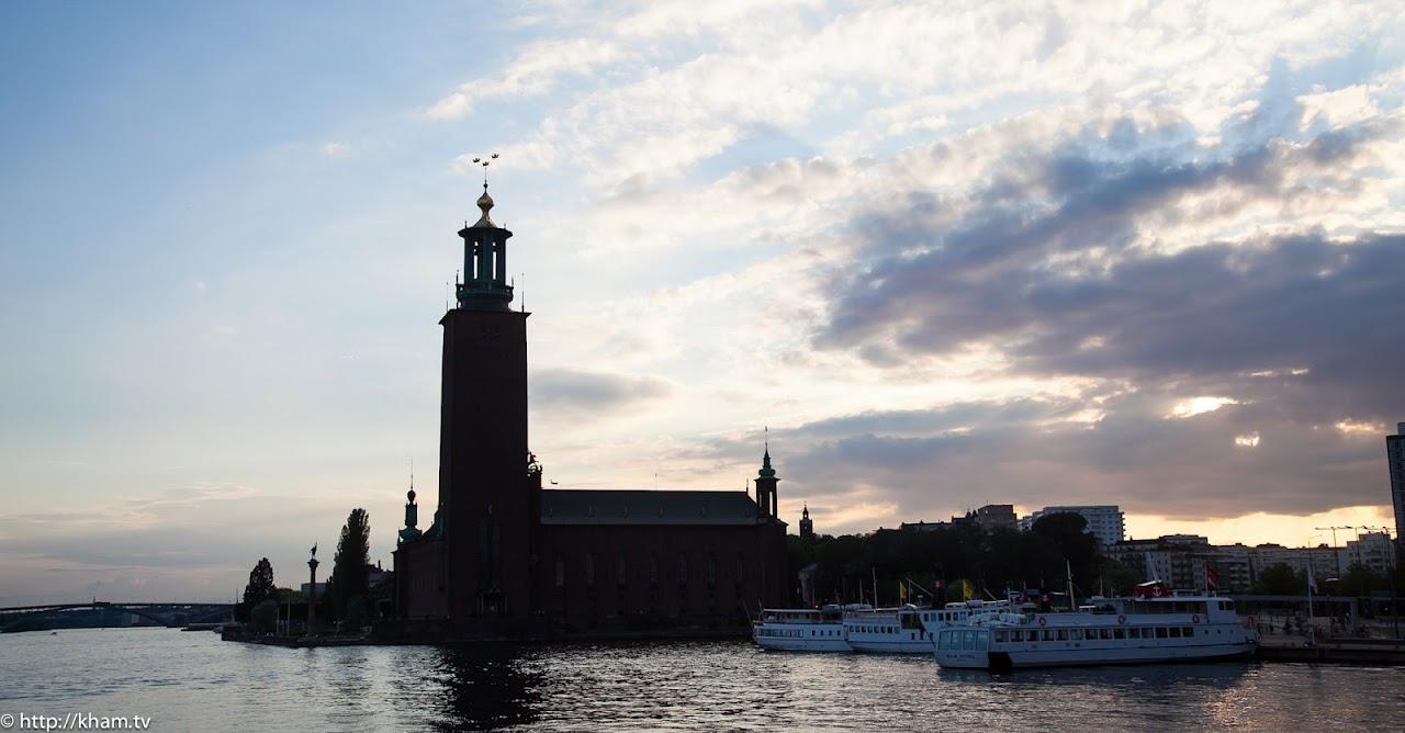 2012 07 08-13 Stockholm - IMG_0328.jpg