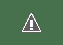 Що робить запах книжки таким особливим?