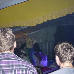 Erntedankfest 2011 (Sonntag) - kl-P1060265.JPG
