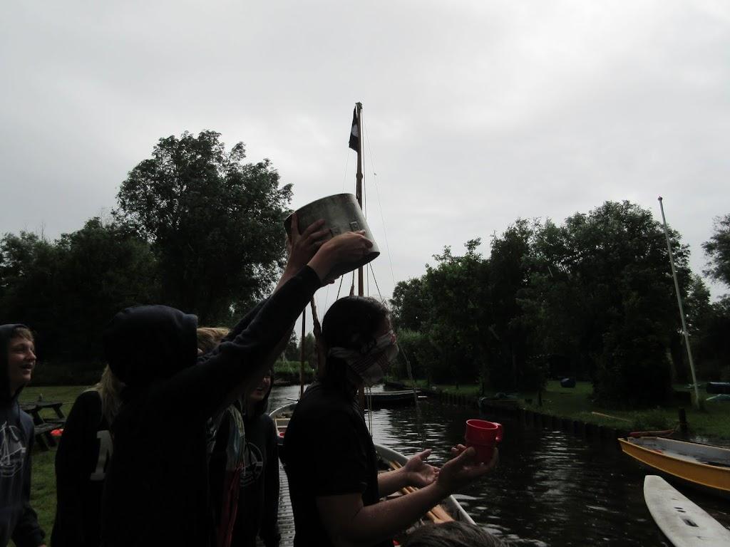 Zeeverkenners - Zomerkamp 2015 Aalsmeer - IMG_2678.JPG
