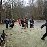 20140101 Neujahrsspaziergang im Waldnaabtal - DSC_9899.JPG