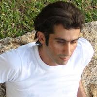 Mohsen Rai (HotFrameStudio)