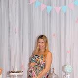 Baby Shower - De Mulher Para Mulher & Mães Amigas de Orlando - IMG_7892.JPG