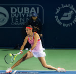 Caroline Garcia - 2016 Dubai Duty Free Tennis Championships -DSC_3270.jpg