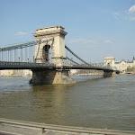Maďarsko 244 (800x600).jpg