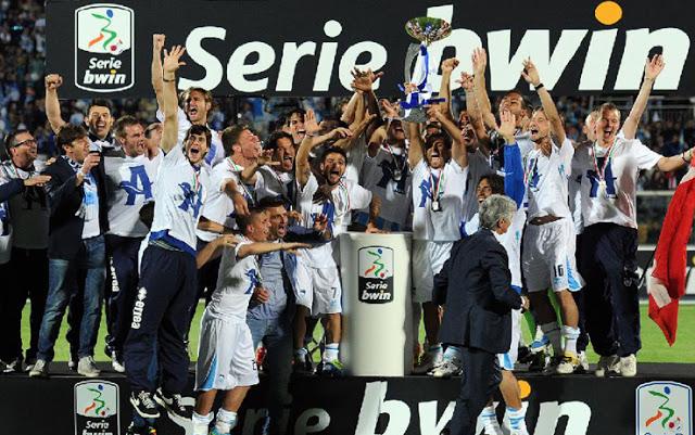 Notizie Serie B