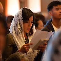 2018Nov25 Consecration Day-21