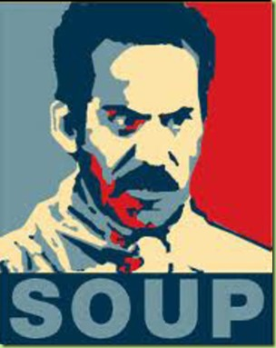 soup nazi3