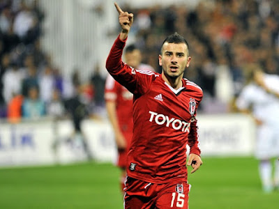 Arsenal Trending Now: Prolific Frenchman on Radar, Battle For Versatile Midfielder, Defend Set to Leave