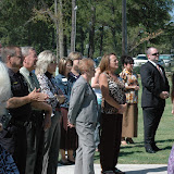 UACCH-Texarkana Ribbon Cutting - DSC_0007.JPG