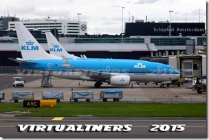 01_Vuelo_SCEL_SEAZ_EHAM_KLM_0165-VL