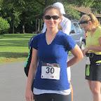 2012 5K Missions Run/Walk