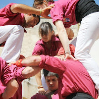 Actuació Puigverd de Lleida  27-04-14 - IMG_0208.JPG