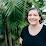 Catherine Halek's profile photo