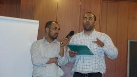 Housam Shaker (41).JPG