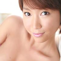 [DGC] 2008.03 - No.554 - Ayumi (あゆみ) 029.jpg