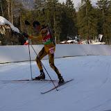 Biathlon-WM Ruhpolding 066.jpg