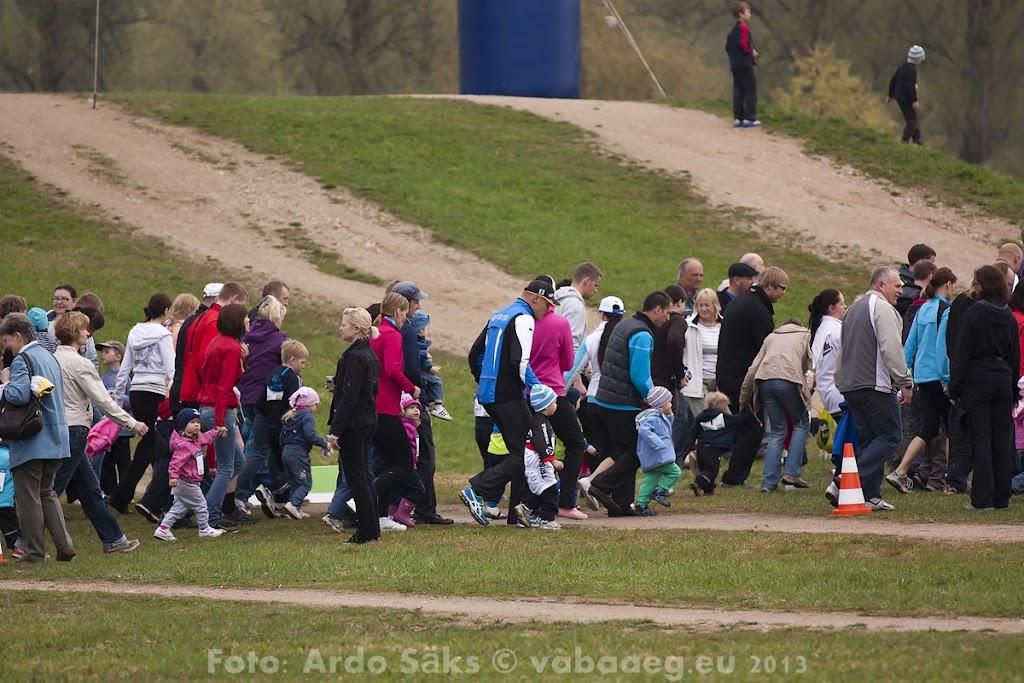 2013.05.11 SEB 31. Tartu Jooksumaraton - TILLUjooks, MINImaraton ja Heateo jooks - AS20130511KTM_053S.jpg