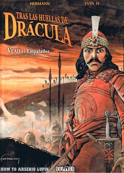 Tras las Huellas de Dracula - Vlad el Empalador_Hermann_Esp.pdf-000