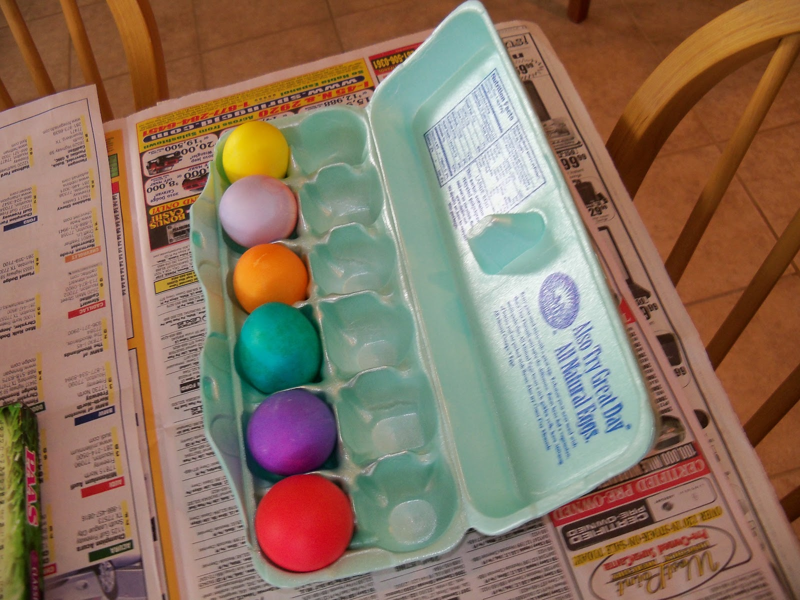 Easter - 101_0571.JPG