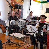 frauenkarneval-duessel-2012-04.jpg