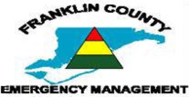 disaster in franklin county 3 essay Free essay: emergency response: disaster in franklin county katherine helm western governor's university may 2013 role of the major public health personnel.