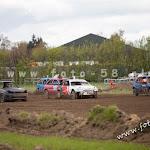 autocross-alphen-400.jpg