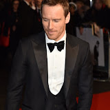 OIC - ENTSIMAGES.COM - Michael Fassbender  at the  59th BFI London Film Festival: Steve Jobs - closing gala London 19th October 2015 Photo Mobis Photos/OIC 0203 174 1069