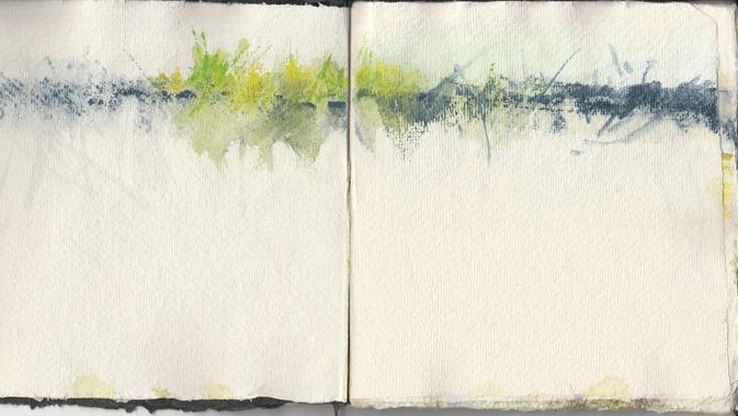 sketchbook scan1