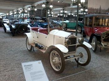 2017.08.24-114 Peugeot Torpedo Type 161 1922