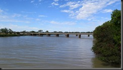 170611 015 Normanton Norman River