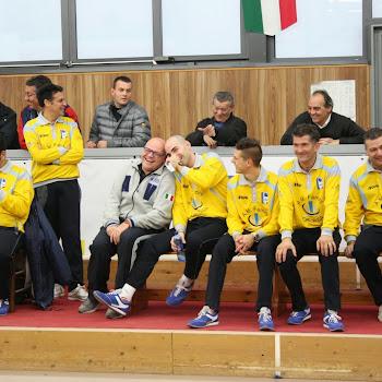 2014_11_15 Varese Campionato serie A - Alto Verban
