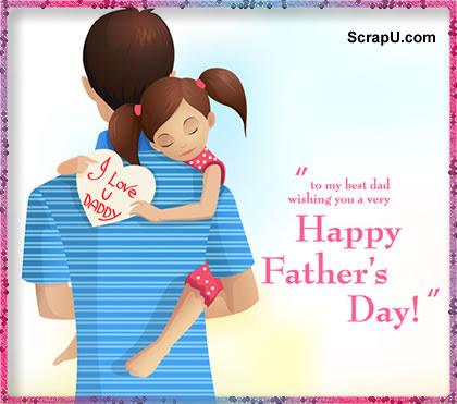 Father Day Graphics