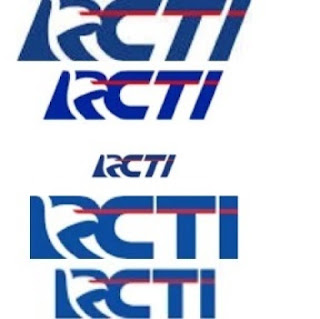 rating acara-acara tv rcti