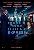 Asesinato en el Orient Express - Murder on the Orient Express (2017)