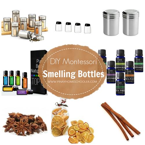 SmellingbottlesMontessori