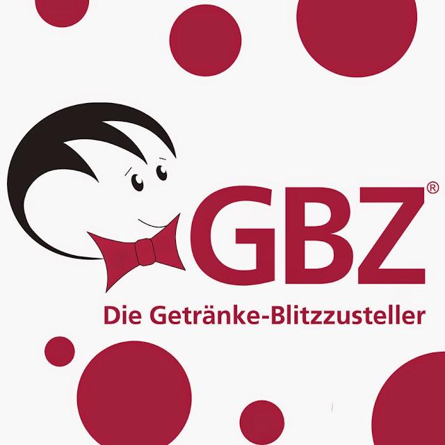 Ausgezeichnet Gbz Getränke Blitzzusteller Zeitgenössisch ...