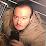 Amirali Azimzadeh's profile photo