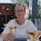 Freya De Roy's profile photo