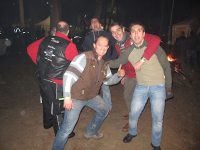 Fotos MOTAUROS 2011 (9).jpg