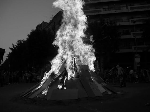 Fotos patinada flama del canigó - IMG_1091.JPG