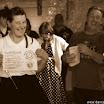 Rock and Roll Dansmarathon, danslessen en dansshows (241).JPG