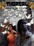 Thorgal 06 - Jenseits der Schatten (Carlsen)(MicroDif) (2560).jpg