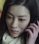 The Lover's Lie Yoki Yang Qing