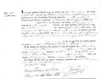 Ham, Maarten Arie van der Geboorte 11-09-1847 Ameide.jpg