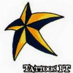 Image - tattoo designs