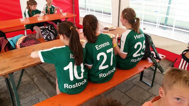 Osternienburg 2015 - Teil 1 - 008.jpg